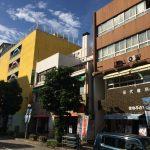 ゲストハウス開業に向けてクラウドファンディング挑戦中!長崎市古川町