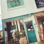 9/28(水)大阪市城東区のカフェバー『cafe bar 鐘の音-kane no ne-』でライブが開催