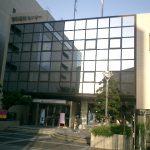 16日(日)守口文化センターエナジーホール『第55回守口市民文化祭』開催