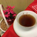 さくらカフェ歌声喫茶4/1土曜3時〜  桜の歌を歌いましょう!座間市星谷寺通り