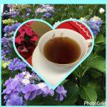 歌声喫茶♪夏のメドレー 7/8土午後3時さくらカフェ