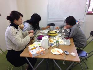 兵庫県のフリースクール