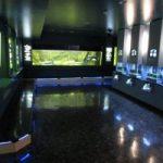 【さいたま水族館】ナイトアクアリウムを楽しみませんか