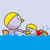 県営のプール・フィットネス施設で健康づくりをしませんか