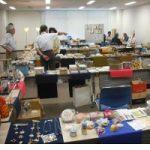 埼玉県高齢・障害者ワークフェア2017を開催します!