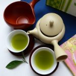 埼玉県のお茶「狭山茶」を触って、飲んで、学んでみませんか