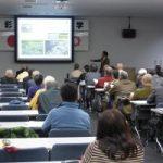 """彩の国環境大学公開講座「パリ協定から始まる""""脱""""炭素化時代」を開催します"""