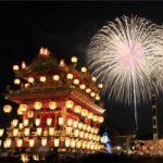 【ユネスコ無形文化遺産】秩父夜祭を楽しみませんか!