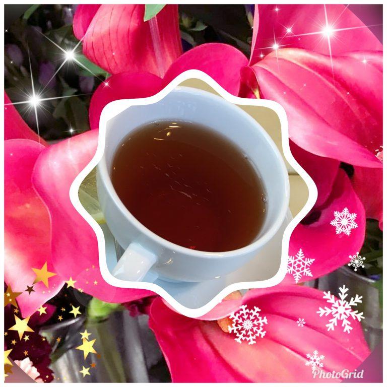 新春歌声喫茶
