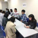 留学準備セミナー「埼玉発世界行き」奨学金説明会を開催します