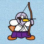 県立武道館で武道教室・健康教室に参加しませんか