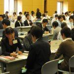 福祉の仕事 地域就職相談会 飯能会場【7月8日(日曜日)】