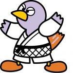 県立武道館「短期教室(後期)」及び武道・健康教室の追加募集