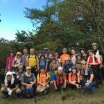 安全な山歩き講習会 -登山・ハイキング入門-