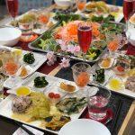 鶴見区の人気お料理教室
