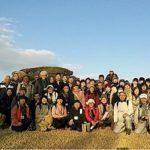 史跡探訪「行田市内の史跡を訪ねる」