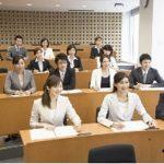 知識やスキルを身につけて就職を目指そう!職業訓練(ハロートレーニング)受講生募集(7月開講)