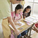 県公立学校教員採用選考試験