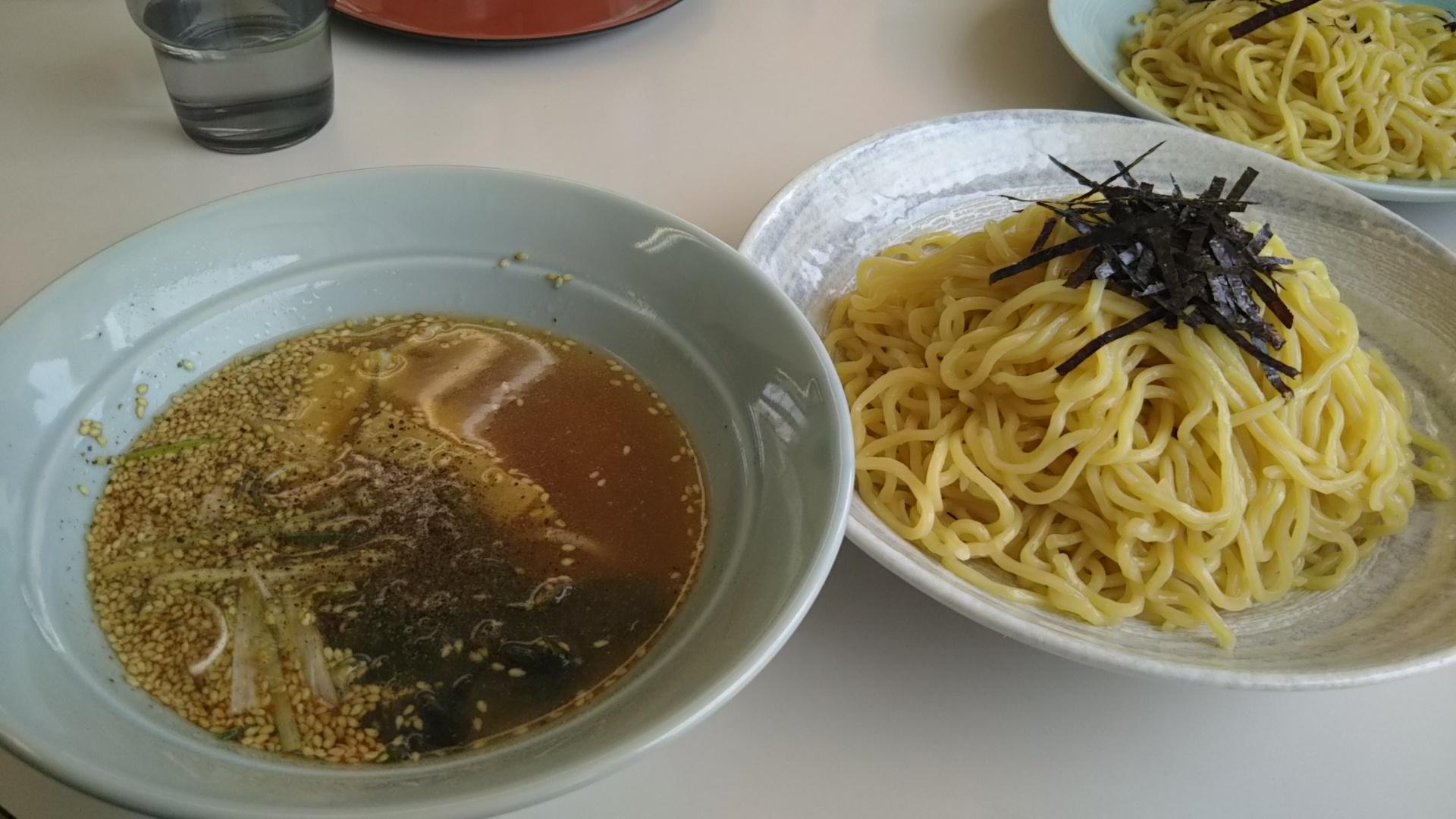【ラーメンショップ久保田店】