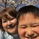 4月14日(日)「わたしの教室特別編」