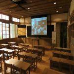 埼玉ピースミュージアム(埼玉県平和資料館)ゴールデンウィーククイズラリー