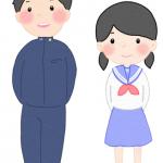 親の悩み無料相談会、説明会