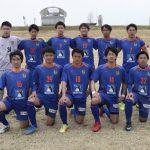 FC KAZO