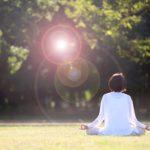 無料マインドフルネス瞑想