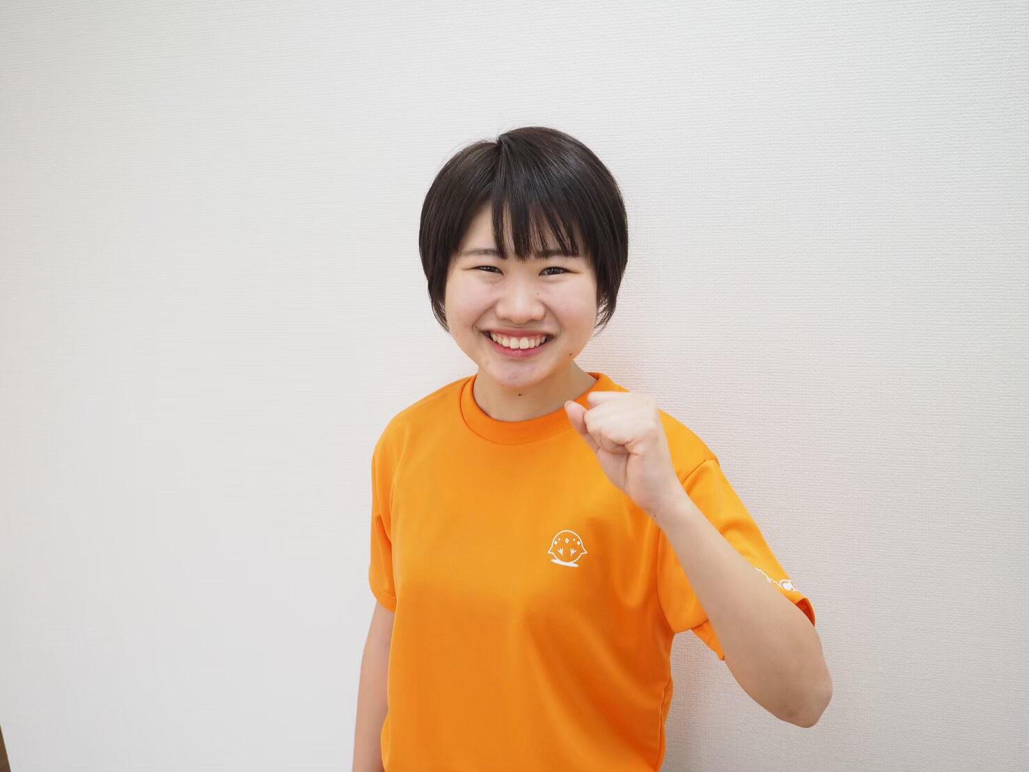 【姿勢改善・肩こり腰痛改善の為の体幹トレーニング体験会】