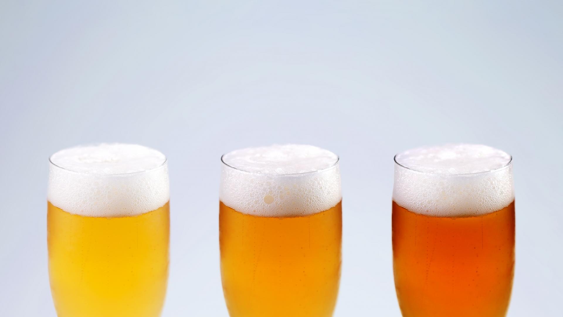 箕面ビール感謝祭TAPTAKEPARK2020開催中止